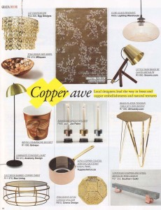 BOX-LIVING-Grazia-20-March-2013