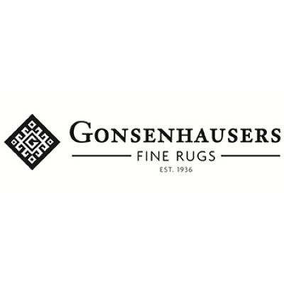 Gonsenhausers