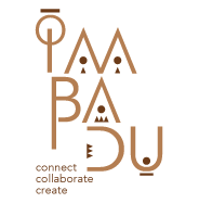 IMBADU COLLECTIVE