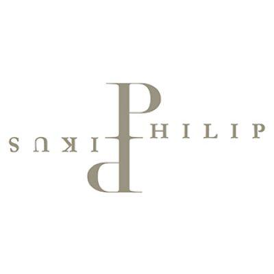 PHILIP PIKUS