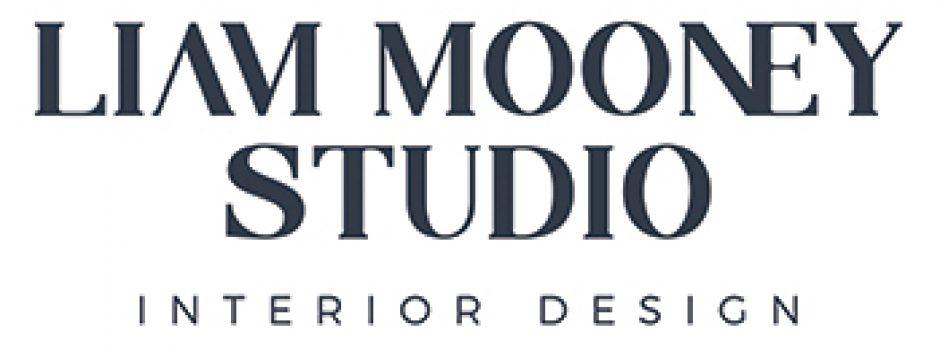 Liam Mooney Studio